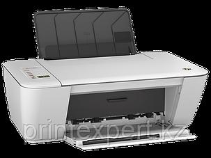 HP A9U23C Deskjet Ink Advantage 2545 AiO Printer (A4) Color Ink Printer/Scanner/Copier, 4800 х 1200  dpi, 7/4p, фото 2