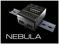 MADRIX® NEBULA это простой и надежный конвертер сигналов управления протокола Art-Net в сигналы SPI