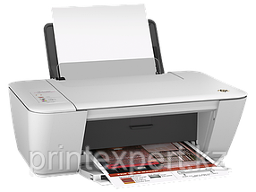 HP B2L57C Deskjet Ink Advantage 1515 AiO Printer (А4) Color Ink Printer/Scanner/Copier, 4800 х 1200  dpi, 7/4p