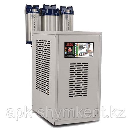 Воздуха осушители Осушители воздуха, COMPAC – 13000, фото 2
