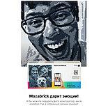 Фото-конструктор Mozabrick (НАБОР L), фото 2