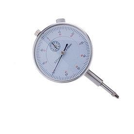 Индикатор часового типа 0-30 мм 0.01 мм
