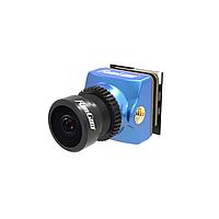 Камера RunCam Phoenix 2 Nano для FPV