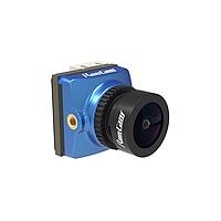 Камера RunCam Phoenix 2 Micro для FPV