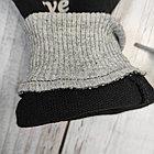 Трикотажные штанишки для малышей, фото 3