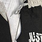 Трикотажные штанишки для малышей, фото 2