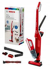 Аккумуляторный пылесос Bosch BBH3ZOO25
