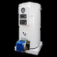 Газовый котел Cronos BB-735 RG, напольный, мощность 81 кВт, ГВС 18.3 литр/мин