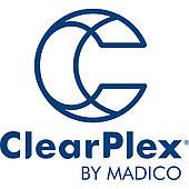ClearPlex® - защитная пленка для лобовых стекол