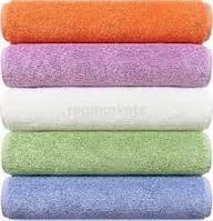 Xiaomi. XIAOMI банное полотенце 70*140 см A-1181