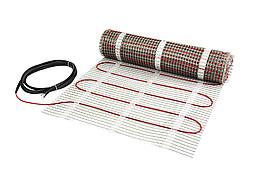 Двухжильный нагревательный мат DEVIcomfort™ 150T (DTIR-150) размер 4м2