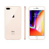 IPhone 8 Plus 128 Гб Золотой, фото 1