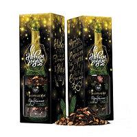 Чай С Новым годом Chokocat, 60 гр.