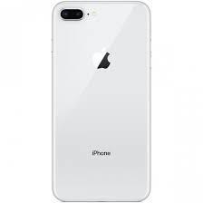IPhone 8 Plus 128 Гб Белый