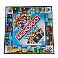 Hasbro: Монополия Геймер C1815, фото 2