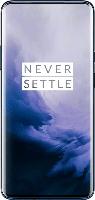 Смартфон OnePlus 7 Pro 8/256 GB Nebula синий