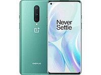 OnePlus 8 12/256Gb - Зеленый