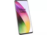 Смартфон OnePlus 8 12/256Gb Interstellar Glow розовый