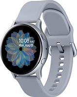 Смарт-часы Samsung Galaxy Watch Active2 Aluminium SM-R830 40mm Silver