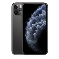 Смартфон Apple iPhone 11 Pro 64Gb Dual SIM