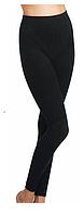 Лосины капрон с начесом AIJIALI New fashion