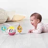 """Развивающая игрушка музыкальная """"Принцесса"""" (Tiny Love, Израиль)"""