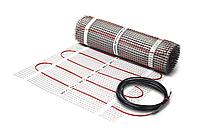 Нагревательный мат двухжильный DEVImat 200T (DTIF-200) размер 6,1м2