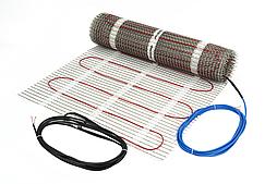 Супертонкий нагревательный мат DEVIheat™ 150S (DSVF-150) размер 1,5м2