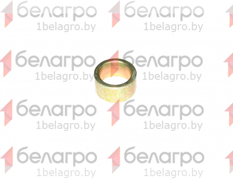 Ф80-3405102-В втулка МТЗ, БЗТДиА