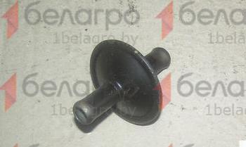 70-1405230-А Фильтр МТЗ радиатора масляного, ММЗ