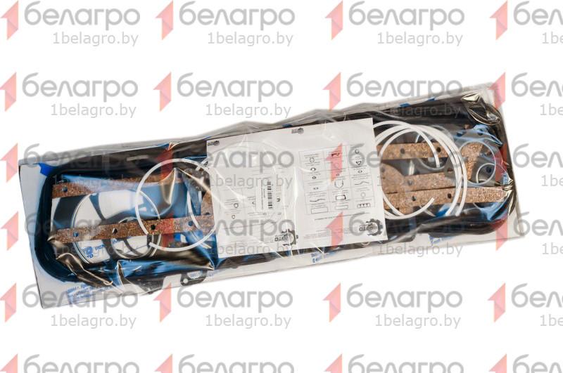 238-1000001-01 Прокладки двигателя (к-т полный, под блок старого образца)