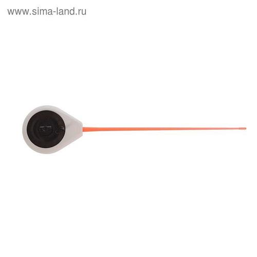 Удочка зимняя «Пирс» Балалайка Классика, L=200 мм (БЧ)