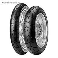 Мотошина Pirelli Scorpion Trail II 160/60 R17 69W TL Rear Эндуро