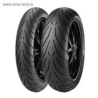 Мотошина Pirelli Angel GT 190/50 R17 73W TL Rear Спорт-турист