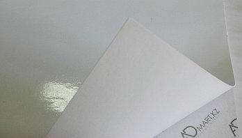 Фотобумага для сольвентной печати  (глянец) 220гр 152*50  ECO-260PHG
