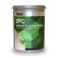 Универсальные пигментные концентраты UPC