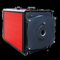 Котел отопительный большой мощности Cronos BB-500 (500 квт)