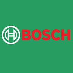 Штроборезы Bosch