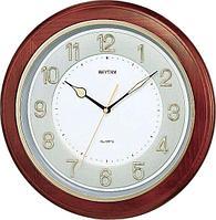 Часы настенные Rhythm CMG266BR06