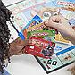 Hasbro: Монополия Джуниор с карточками E1842, фото 4
