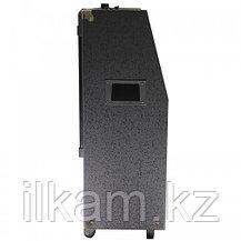 Акустическая система  A3 LED, фото 3