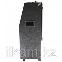 Акустическая система  A3 LED, фото 2