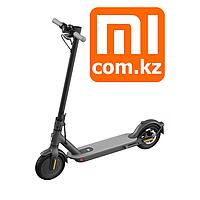 Электросамокат Xiaomi MiJia Smart Electric Scooter Essential. Скутер. Электороскутер. Оригинал. Арт.6373