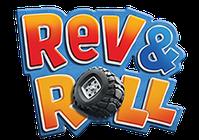 Фигурки и аксессуары Rev&Roll