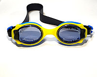 Очки для плавания CIMA 4200