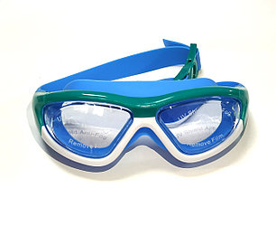 Очки для плавания CIMA 1703