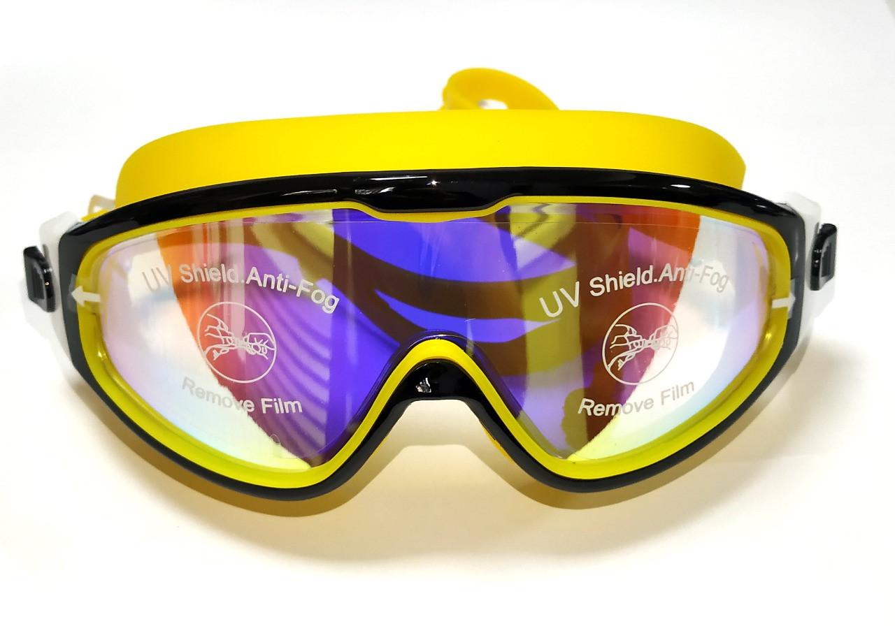 Очки для плавания CIMA 1816