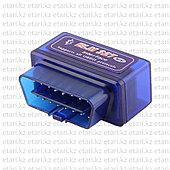 Elm327 Bluetooth OBD2 2.1