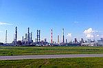 Реализация проекта на предприятии «СИБУР Тобольск»