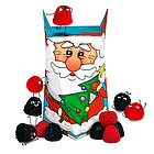 Мармелад Chokocat, Дед мороз, 100 гр.